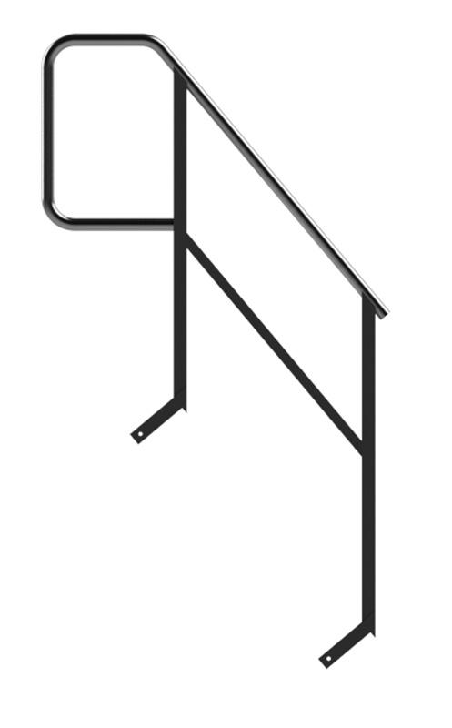 143000G4-startgelænder-100cm_1
