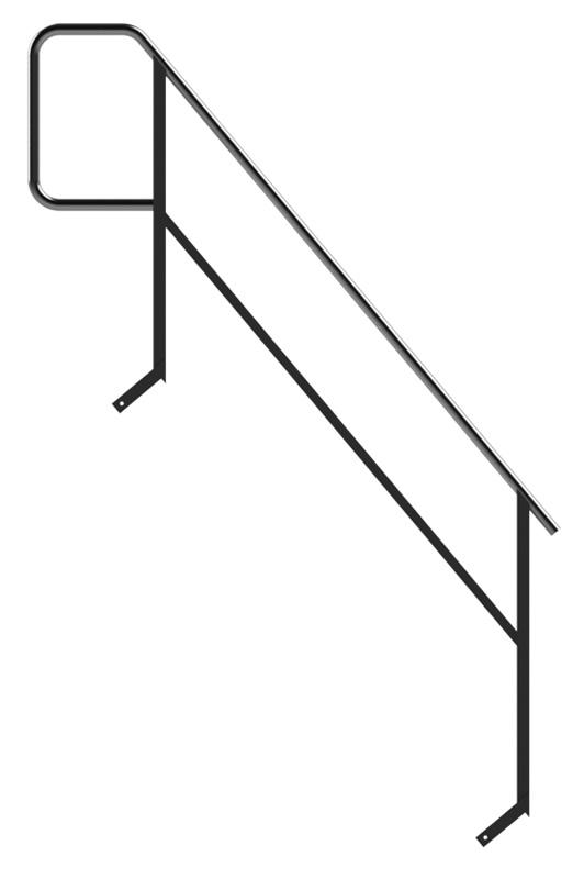 143000G8-startgelænder-175cm_1