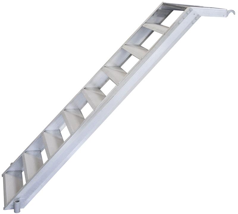 143000S8-starttrappe-175cm-a_1