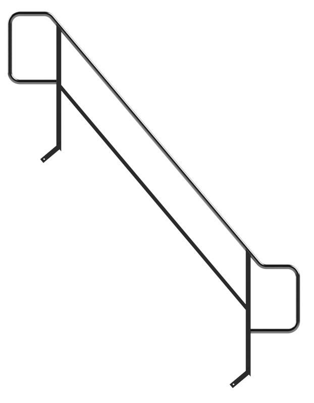 1430250u-udvendigt-gelænder-250cm_1