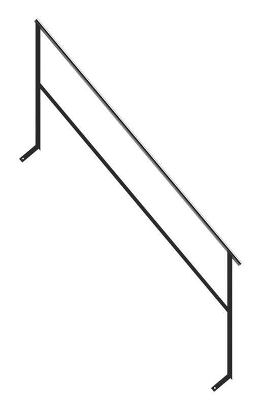 1430305i-gelænder-indvendigt-305cm_1