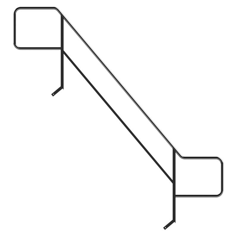 1430305u-udvendigt-gelænder-305cm_1