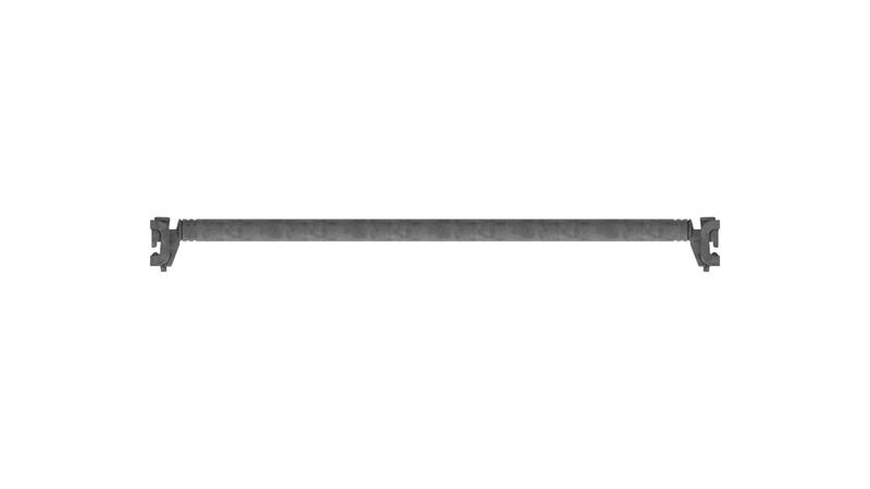 21JCF125H