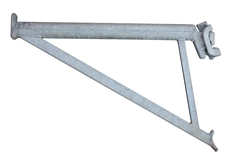 21JCF60K_konsol_60cm_1