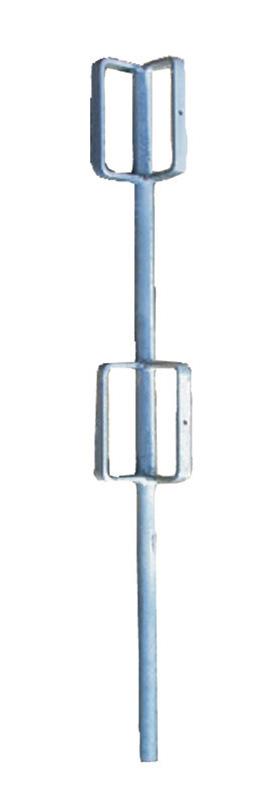 2200111_hjørnegelænderstolpe_1