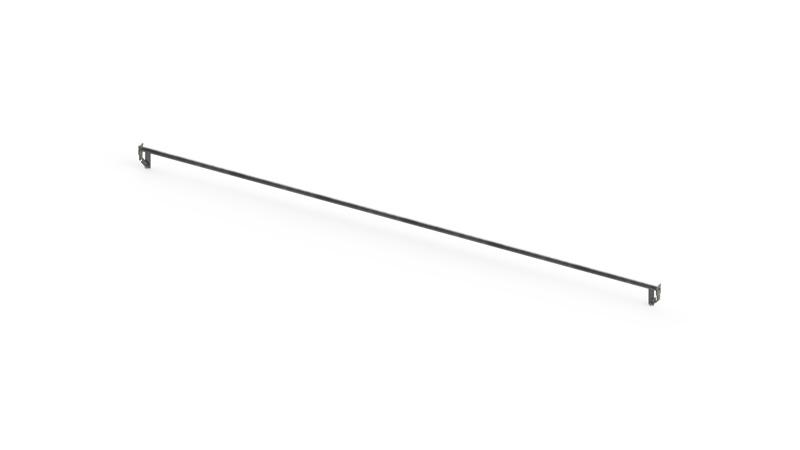 26SKR300