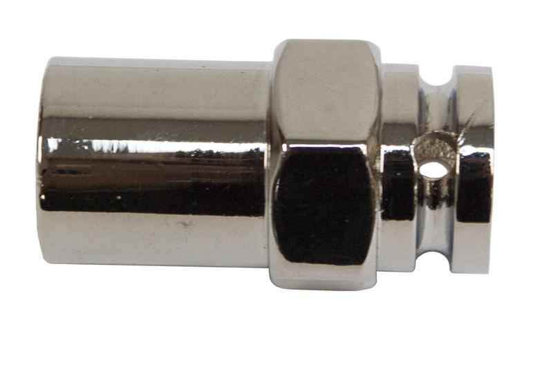 35BH112-specialnøgle_1