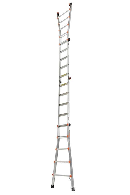 41LG102-4