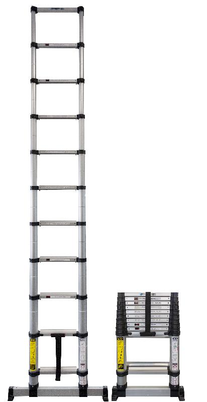 41XT320-teleskopstige_1