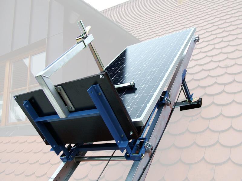 GEDA_Solarlift_11-800