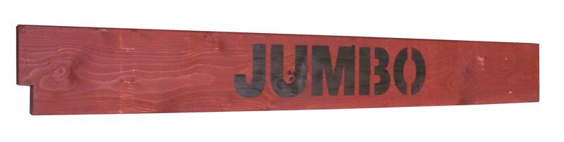 jumbo_fodliste_1