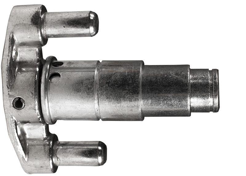 41LG935