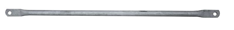 21JB100G_stålgelænder